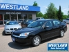 2005 Chevrolet Malibu LS For Sale Near Eganville, Ontario