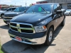 2013 RAM 1500 SXT For Sale Near Petawawa, Ontario