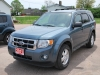 2011 Ford Escape XLT For Sale Near Petawawa, Ontario