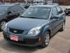 2008 KIA Rio For Sale Near Fort Coulonge, Quebec