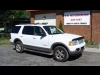 2004 Ford Explorer Eddie Bauer Edition For Sale Near Kingston, Ontario
