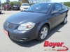 2008 Pontiac G5 Coupe For Sale