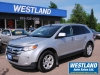2011 Ford Edge SEL AWD For Sale Near Petawawa, Ontario
