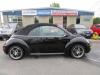 2003 Volkswagen Beetle Convertible Turbo For Sale Near Brockville, Ontario