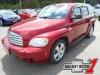 2011 Chevrolet HHR LT For Sale Near Barrys Bay, Ontario
