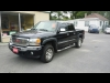 2005 GMC Sierra 1500 Crew Cab 4x4 For Sale Near Kingston, Ontario