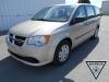 2015 Dodge Grand Caravan SE Canada Value Package For Sale Near Westport, Ontario