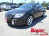 2013 Buick Regal GS For Sale Near Eganville, Ontario