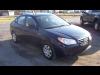 2009 Hyundai Elantra GL Coupe - A Very Fuel Efficient Car For Sale Near Belleville, Ontario