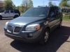 2006 Pontiac Montana SV6 Extended with DVD For Sale Near Westport, Ontario