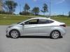 2014 Hyundai Elantra GL For Sale Near Kingston, Ontario