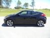 2013 Hyundai Veloster Tech For Sale Near Brockville, Ontario