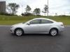 2013 Mazda 6 GS