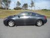 2009 Nissan Altima Coupe For Sale