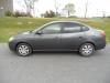 2007 Hyundai Elantra For Sale Near Kingston, Ontario