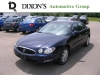 2007 Buick Allure CX For Sale Near Cornwall, Ontario
