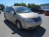 2008 Chrysler Town and Country Touring For Sale Near Brockville, Ontario