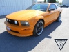 2007 Ford Mustang GT For Sale Near Eganville, Ontario