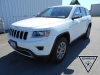 2014 Jeep Grand Cherokee Limited 4X4 For Sale Near Ottawa, Ontario