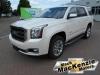 2015 GMC Yukon SLT 4X4