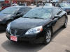 2008 Pontiac G6 GT For Sale Near Eganville, Ontario