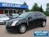 2010 Cadillac SRX For Sale Near Pembroke, Ontario