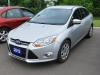 2012 Ford Focus SE For Sale Near Eganville, Ontario