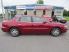 2007 Buick Allure CXL, Leather Interior For Sale Near Belleville, Ontario