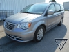 2013 Chrysler Town & Country Limited For Sale