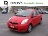 2010 Toyota Yaris 5Door For Sale Near Gatineau, Quebec