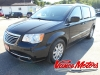 2014 Chrysler Town & Country Touring For Sale Near Bancroft, Ontario