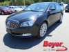 2015 Buick Lacrosse Sedan For Sale Near Haliburton, Ontario