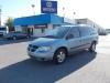 2005 Dodge Grand Caravan For Sale Near Westport, Ontario