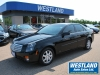 2007 Cadillac CTS For Sale Near Eganville, Ontario