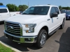 2015 Ford F-150 XTR Super Cab 4x4 For Sale Near Barrys Bay, Ontario
