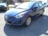 2015 Hyundai Elantra GL For Sale Near Eganville, Ontario