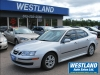 2007 Saab 9-3 2.0T For Sale Near Pembroke, Ontario