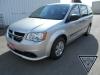 2012 Dodge Grand Caravan SE Canada Value Package