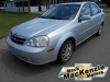 2004 Chevrolet Optra LS For Sale