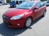 2012 Ford Focus SE For Sale Near Eganville, Ontario