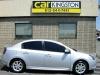 2012 Nissan Sentra SR For Sale