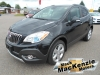 2015 Buick Encore AWD Convenience Pkg.