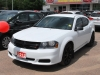 2013 Dodge Avenger Black Top Edition