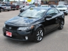 2011 KIA Forte Koup SX For Sale Near Eganville, Ontario