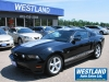 2010 Ford Mustang GT For Sale Near Petawawa, Ontario