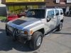 2006 Hummer H3 For Sale Near Napanee, Ontario