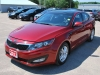 2011 KIA Optima For Sale Near Barrys Bay, Ontario