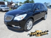 2016 Buick Enclave AWD Premium For Sale Near Barrys Bay, Ontario