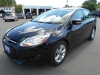 2014 Ford Focus SE For Sale Near Eganville, Ontario
