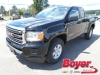 2015 GMC Canyon SL